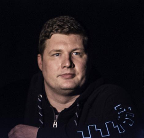 Jindřich Jankulár