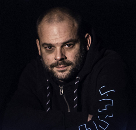 Jakub Tulis